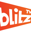 blitzTV_color