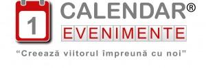 logo CE registered