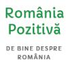 romania-pozitiva-125x125