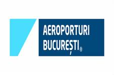 aeroporturi-bucuresti