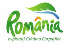 exploreaza-romania