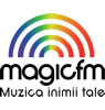 logo-magic-fm