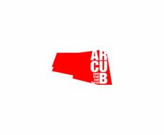logo_partcube3