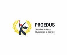logo_proedus33
