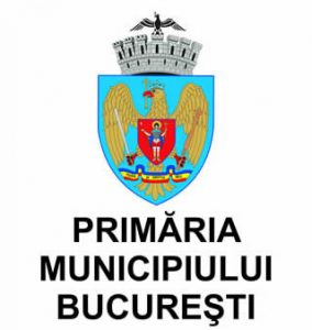primaria_bucuresti