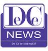 logo-dc-news