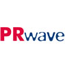 logo-prwave