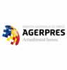 logo-ager-press