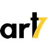 logo-art7