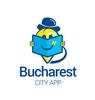 logo-bucuresti-city