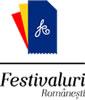 logo-festivaluri-romanesti