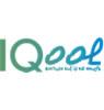 logo-iqool