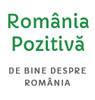 logo-romania-pozitiva