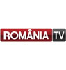 logo-romania-tv